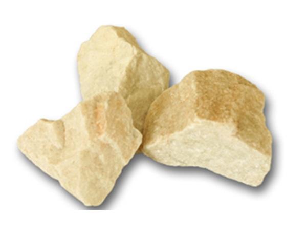 江苏菱镁石